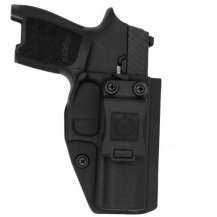 CG-Sig-Sauer-P320sc-Sub-Compact-IWB-Covert-Kydex-Holster-Quickship-2