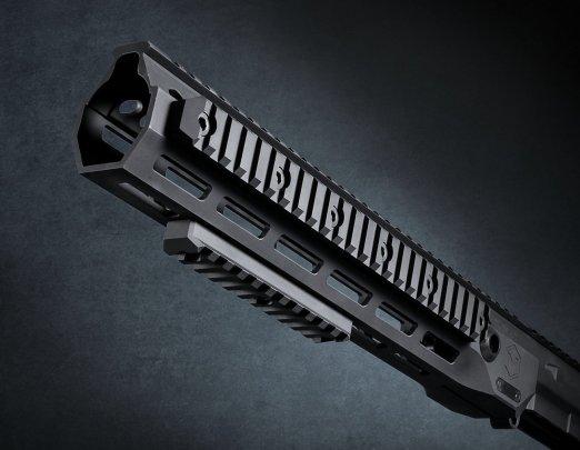 Maxim Defense M-RAX Slimline