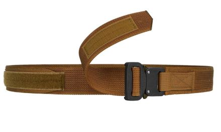 Applied Gear HYBRID EDC BELT Giveaway
