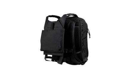 DEVCORE Plate Carrier Backpack Pre-Order