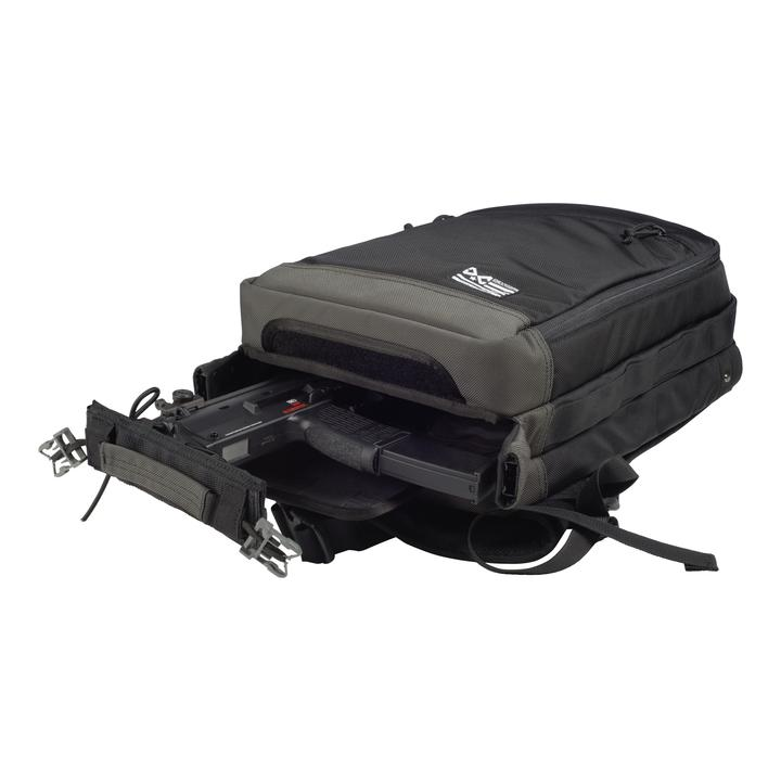 SBR-bag-armored-backpack-insert