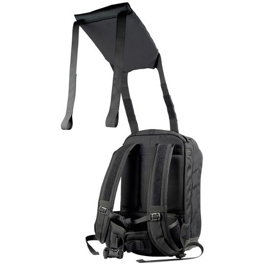 Sentry-plate-carrier-armored-backpack