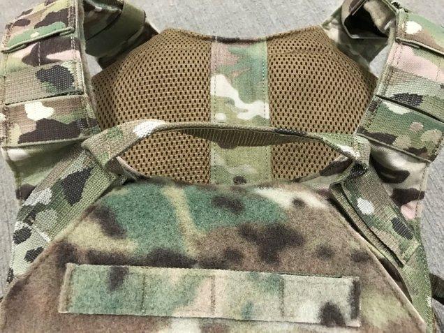 blacksheepwarrior TAG Review Drag Handle