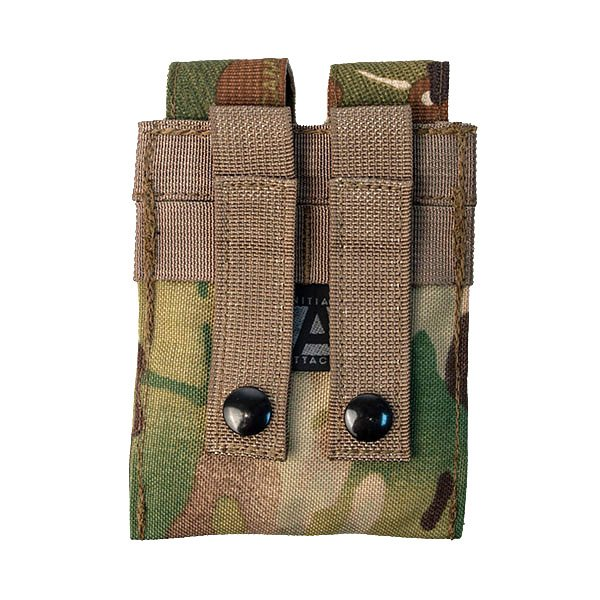 OWYHEE M17:M18 MAG Pouches.