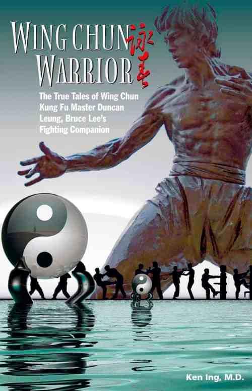 Wing_Chun_Warrior