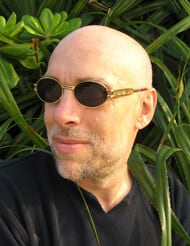 Andrew S. Guthrie