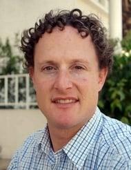 Michael Kohn
