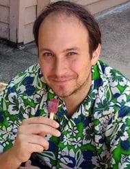 Frank Kasell