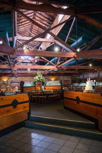 industrial-wedding-venue03
