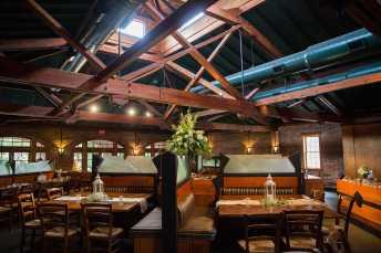 industrial-wedding-venue14