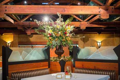 macon-wedding-venue-06