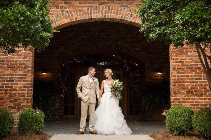 industrial-wedding-venue13
