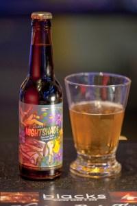 Nightshade Beer