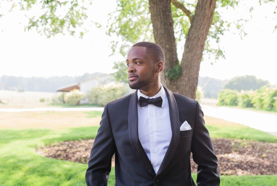 Lyly and Devone Wed_0104