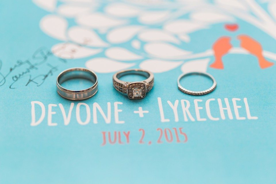 Lyly and Devone Wed_0121