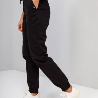 Naiste püksid CARGO