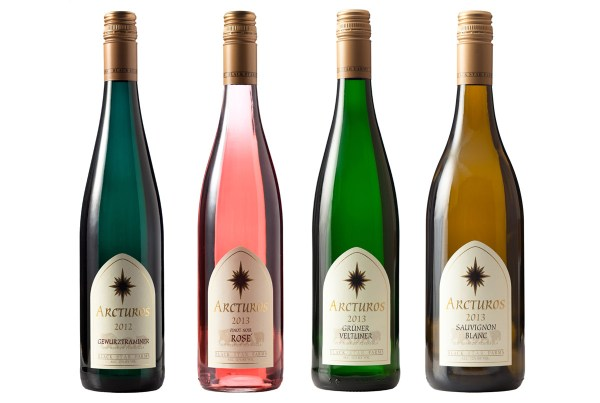 Where To Find Our Wines Black Star Farms
