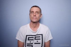 SB Portrait by Lek