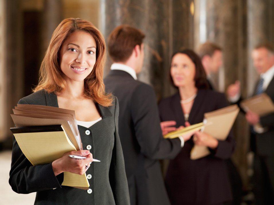 Online Paralegal Certification Programs Blackstones