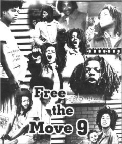 Free The Move 9