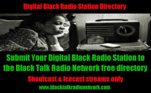 Radio Submission