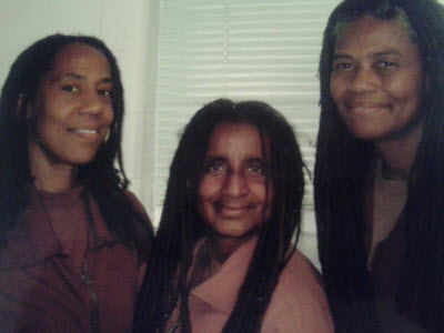 This coming May our sisters, Move Political Prisoners Janet , Janine , and Debbie Africa will be making an appearance for what will be their seventh time before The Pennsylvania Parole Board.