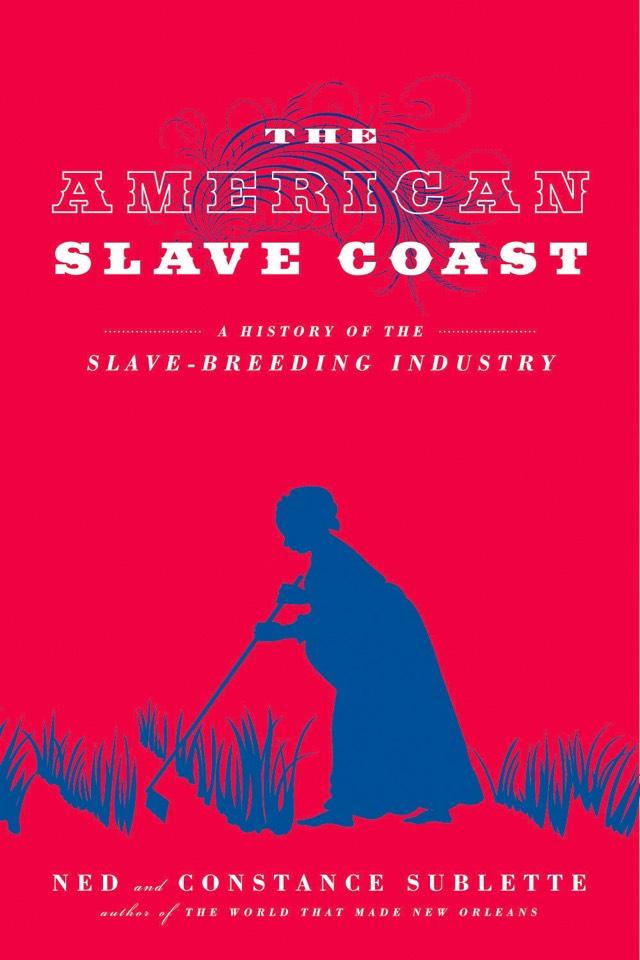 american-slave-coast