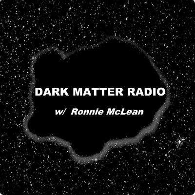 Dark Matter Radio – Indigenous DNA – BLACK TALK RADIO NETWORK™