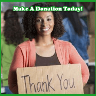 The Black Talk Radio Needs Your Help, Make A Donation Today!