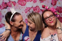Photo booth Byron bay Lismore Ballina Tweed Heads Gold Coast GIF Booth