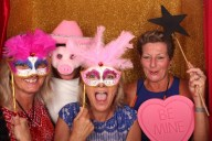 photo booth hire Lismore photo booth hire Ballina photo booth hire Byron Bay photo booth hire Gold Coast photo booth hire Tweed Heads