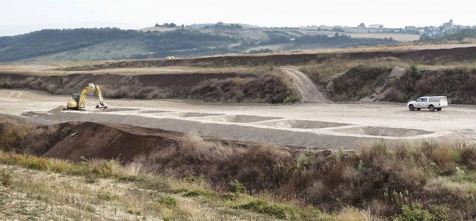 Tecnosoles en Vitoria-Gasteiz