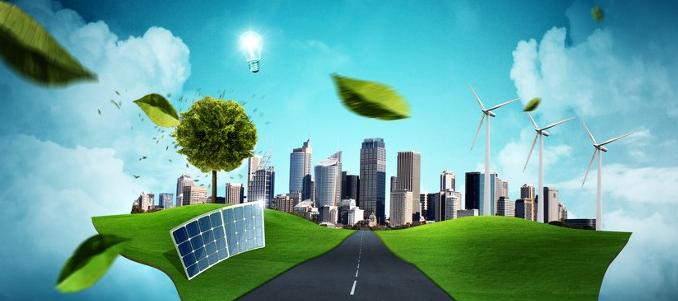 Auditoría energética: una herramienta de ahorro