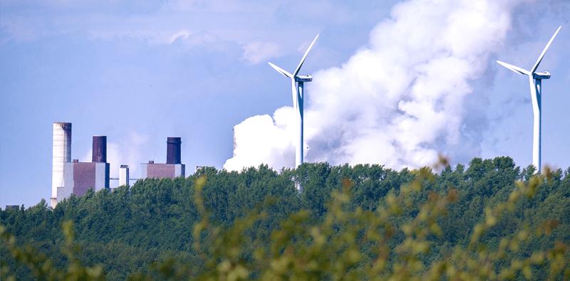 Ayudas IDAE para eficiencia energética en PYME y gran empresa industrial