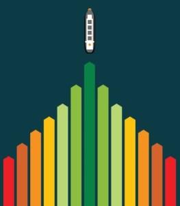eficiencia energética en transporte marítimo