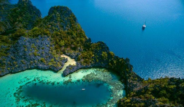 نتيجة بحث الصور عن Mergui Archipelago, Myanmar