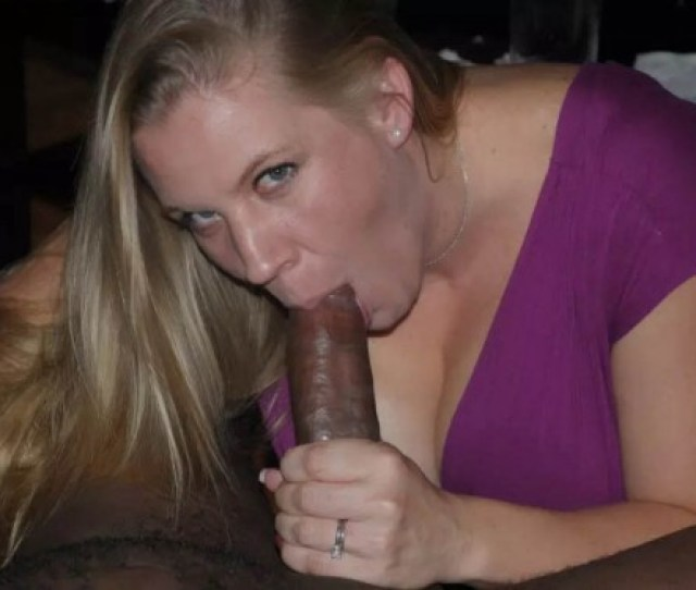 Ebony Amateur Cum In Mouth Shared Amature Milf Videos