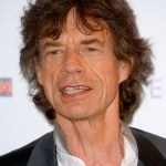 Mick Jagger Defends Comeback Show High Prices