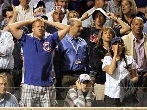 cubs-fans-lose