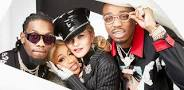 Quavo Putting Madonna on New 'Champagne Rose' Song is a Huge Deal