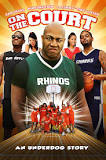 """Video of the Day >>> """"On The Court"""" [Full Movie]"""