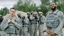 "Video Extra #2 >>> Joyner Lucas ft. Logic: ""ISIS"" (ADHD)"