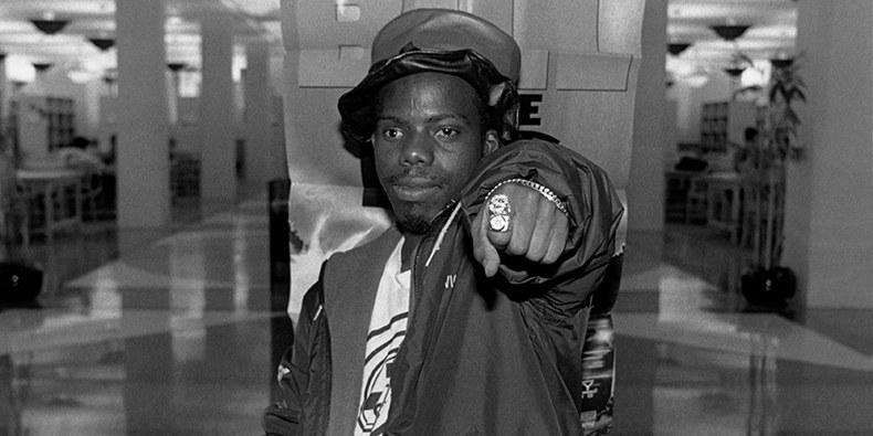 Video Extra >>> Geto Boys Rapper Bushwick Bill Passes Away at 52