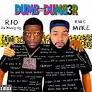 "New Music on BTN Soundcloud Player (07.20.19) >>> Rio Da Yung OG: ""Dumb and Dumb3r"" [Full EP]"