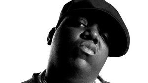 Dr. C & Me: Reminiscing on Biggie Small's Music (25 Years Later)