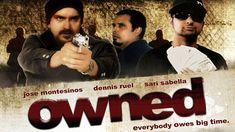 Video Extra #6 >>> Owned [Full Movie]