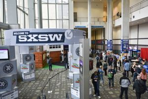 Netflix is the Latest Big Company to pull out of 2020 SXSW  over Coronavirus Fear