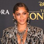 Tassels to the Left, to the Left: Beyoncé to Deliver Message to Grads at YouTube's Star-Studded Commencement