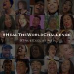 """TRUEEXCLUSIVES Organizes Renowned Music Artists for Virtual Cover of Michael Jackson's """"Heal The World"""""""