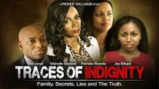 """Video of the Day >>> """"Traces of Indignity"""" – [Full Movie]"""